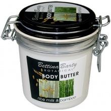 Bettina Barty Rice Milk & Bamboo масло за тяло