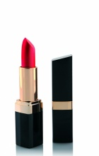 Golden Rose Lipstick червило за устни