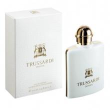 Trussardi Donna EDP дамски парфюм