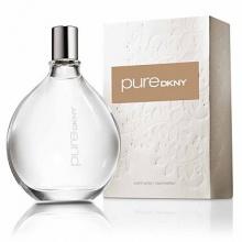 Donna Karan Pure EDP дамски парфюм