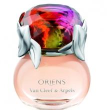 Van Cleef & Arpels Oriens EDP дамски парфюм