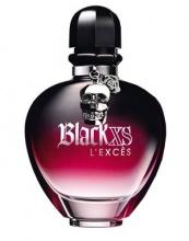 Paco Rabanne Black XS L'Exces EDP дамски парфюм без опаковка