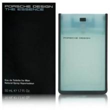 Porsche Design The Essence EDT тоалетна вода за мъже