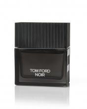 Tom Ford Noir EDP парфюм за мъже