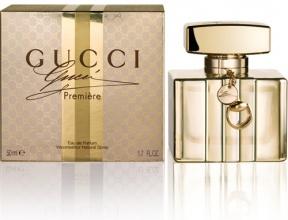 Gucci Premiere EDP дамски парфюм без опаковка
