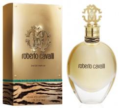 Roberto Cavalli EDP дамски парфюм без опаковка