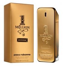 Paco Rabanne 1 Million Intense EDT тоалетна вода за мъже