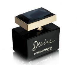 Dolce & Gabbana The One Desire EDP дамски парфюм