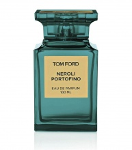 Tom Ford Neroli Portofino EDP унисекс парфюм без опаковка