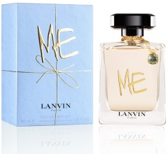 Lanvin Me EDP дамски парфюм