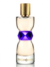 Yves Saint Laurent Manifesto EDP дамски парфюм
