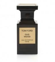 Tom Ford Oud Wood унисекс парфюм
