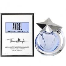 Thierry Mugler Angel Comets EDT тоалетна вода за жени без опаковка