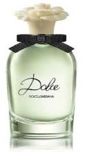 Dolce & Gabbana Dolce EDP дамски парфюм без опаковка