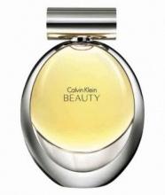 Calvin Klein Beauty EDP дамски парфюм без опаковка