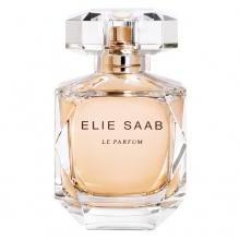 Elie Saab Le Parfum EDT тоалетна вода за жени без опаковка
