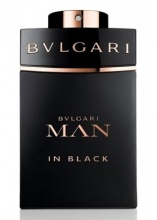 Bvlgari Man In Black EDP парфюм за мъже без опаковка