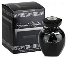 Arabian Oud Special Nights EDP мъжки парфюм