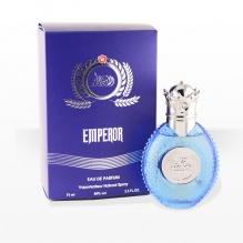 Arabian Oud Emperor EDP мъжки парфюм
