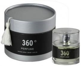 Arabian Oud 360 EDP мъжки парфюм
