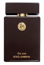 Dolce & Gabbana The One Collector EDT тоалетна вода за мъже