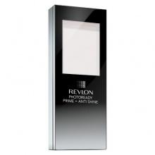 Revlon Photoready Prime + Antishine Balm основа за грим + балсам против блясък