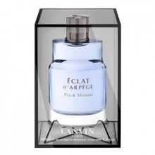 Lanvin Eclat D'arpege Pour Homme EDT тоалетна вода за мъже без опаковка