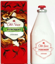 Old Spice Foxcrest афтършейв