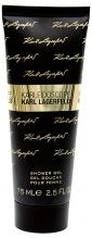 Karl Lagerfeld Karleidiscope дамски душ гел