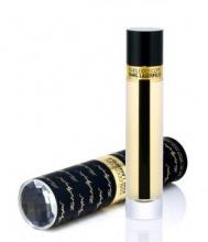 Karl Lagerfeld Karleidoscope EDP дамски парфюм без опаковка
