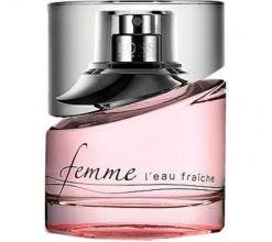 Hugo Boss Femme L'Eau Fraiche EDT тоалетна вода за жени без опаковка