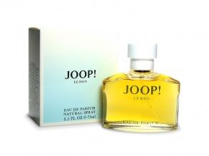 Joop! Le Bain EDP парфюм за жени без опаковка