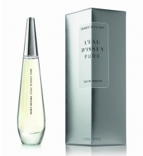 Issey Miyake L'Eau D'Issey Pure EDP дамски парфюм