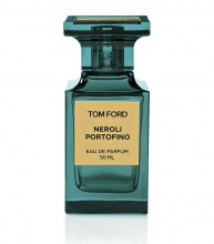 Tom Ford Neroli Portofino EDP унисекс парфюм