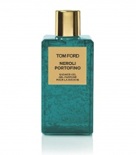 Tom Ford Neroli Portofino душ гел
