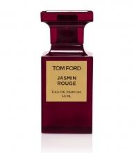 Tom Ford Jasmin Rouge EDP унисекс парфюм