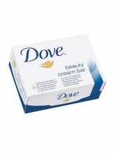 Dove Beauty Cream Bar крем сапун