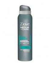 Dove Men+ Care Aqua Impact дезодорант за мъже