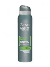 Dove Men+ Care Extra Fresh дезодорант за мъже