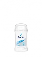 Rexona Cotton стик за жени
