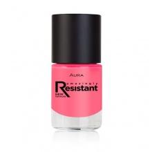 Aura Amazingly Resistant лак за нокти