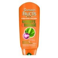 Garnier Fructis GoodBye Damage балсам за увредена коса