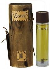 Arabian Oud Woody EDP унисекс парфюм