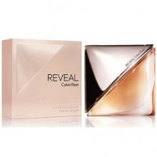 Calvin Klein Reveal EDP дамски парфюм