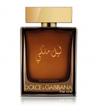 Dolce & Gabbana The One Royal Night EDP мъжки парфюм