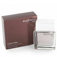 Calvin Klein Euphoria EDT тоалетна вода за мъже