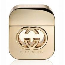 Gucci Guilty EDT тоалетна вода за жени без опаковка