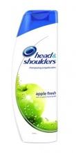 Head & Shoulders Apple Fresh шампоан против пърхот