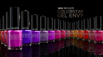 Revlon ColorStay Gel Envy лак за нокти