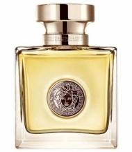 Versace by Versace EDP дамски парфюм без опаковка